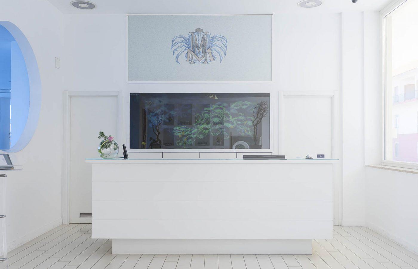 servizi_reception